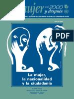 jun03s.pdf