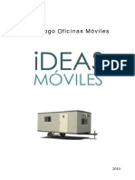 Catalogo de campers-oficinas.pdf