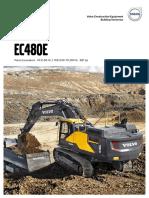 Volvo Broch.pdf
