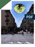 00-Pre-Textual.pdf