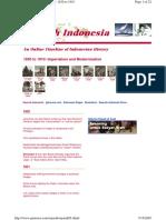 Sejarah Indonesia 1830-1910