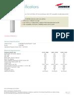 932QLG65VTEB.pdf