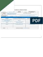 Formato-Reporte de Observaciones