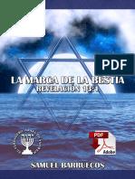 LA MARCA DE LA BESTIA.pdf