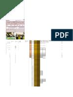 Sample e-RPH