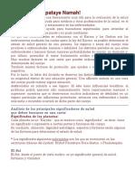 Astrologia medica vedica.pdf