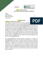 Algebra y divisibilidad 1ro.pdf