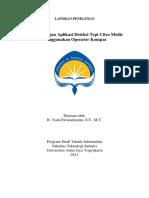 mediss.pdf