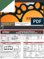 FS8640160.pdf