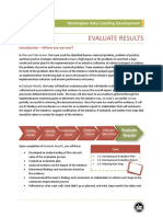 6_EvaluateResults.docx