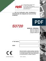 Manual Completo S3720 - REV.9 - ABRIL.12.pdf