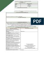 Manual Especifico de Funciones y Competencias Laborales