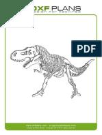 T_Rex_instruction.pdf