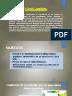 Propiedades de los metales, no metales y metaloides.pptx