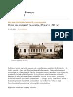 Unire sau anexare  Basarabia, 27 martie 1918 (V).pdf