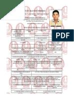 SSC JE Application form .pdf
