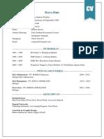 DOC-20181105-WA0002
