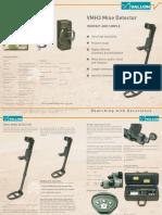 VMH3_leaflet_01_2013