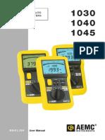 1030-1040-1045_EN
