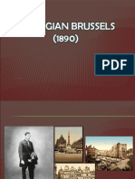 Jose Rizal Report