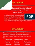 job analysis ppt.ppt