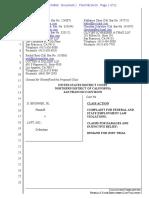merged_17017_-1-1565871003.pdf