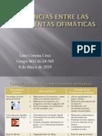 CoronaCruz Lino M01S3AI5
