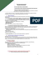 resumen psicologia del desarrollo 1 primer parcial.docx