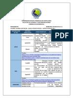 [AGUIRRE - GARCIA - MATIAS] COMPARATIVA DE DISTRIBUCIONES DE SISTEMAS OPERATIVOS.docx