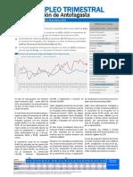 TriMov_11_2017_01_2018.pdf