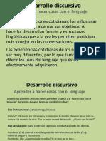 Desarrollo Discursivo-De Los Primeros Usos a..._OK