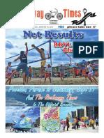 Rockaway Times - 8-15-2019.pdf