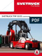 Svetruck TMF 32-22-08 ENG Low