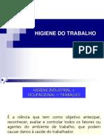 1. Higiene do Trabalho.pdf