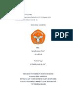 CSS_IKP.docx