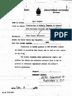 b16749534.pdf