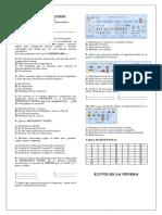 evaluacion informatica.docx
