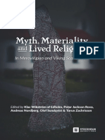Oehrl_myth-materiality-and-lived-religion.pdf
