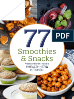 Partha-Nandi-77-Snacks-and-Smoothies-Cookbook-LO-RES.pdf