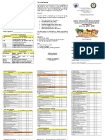 ECCD-3-folds-NEW OK.doc