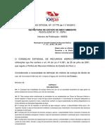 Resolucao_CERH_10_Dispoe_sobre_os_critérios_para_análise_de_Outorga_Preventiva_e_de_Direito.pdf