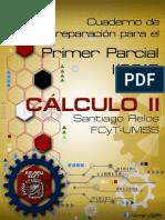 Preparacion_PP_UMSS_I_2018_Cal2.pdf