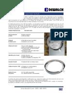 Literatura Swift Ring.pdf