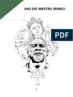Cruzeirinho-do-Mestre-Irineu.pdf