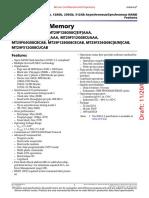 29F64G08CBAAA_Micron.pdf