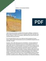 GEOLOGIA-BARBOSA.docx