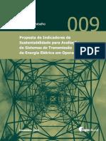 Cigre Brasil 009 Brochura