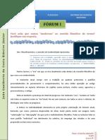 JoaoGualberto_forum01_filosofia