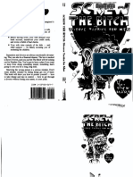 ScrewTheBitch-Updated-DickHart.pdf