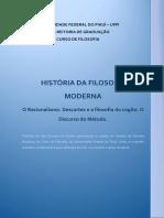 JoaoGualberto_resumoGL_filosofia